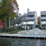 Lake Toxaway, NC Real Estate