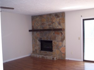 Highlands NC Condo
