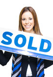We all want your home to sell - Click here to look at other listings on the MLS